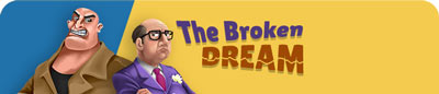 CH1.The-Broken-Dream-Chapter-Banner