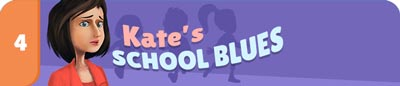 Chapter-4--Kates-SCHOOL-BLUES