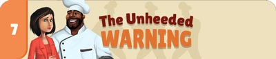 Chapter-7-The-Unheeded-WARNING