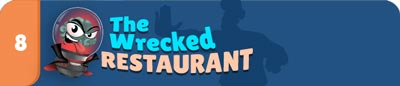 Chapter-8-The-Wrecked-RESTAURANT