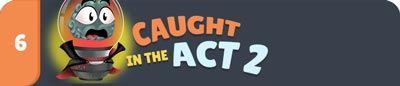 Chapter5.-CAUGHT-IN-THE-ACT-2
