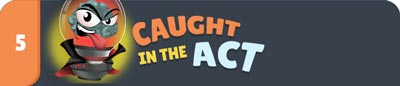 Chapter5.-CAUGHT-IN-THE-ACT