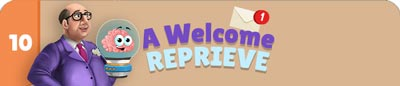 chapter-10-A-welcome-REPRIEVE