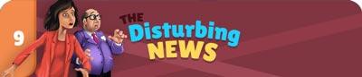 chapter-9-The-Disturbing-NEWS