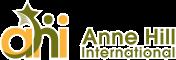 Logo White Borders